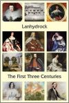 Lanhydrock: the first three centuries
