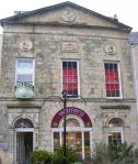 Truro Assembly Rooms