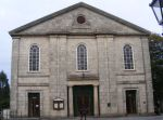 Truro Methodist Church
