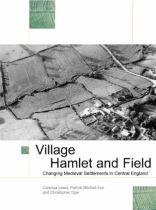 Village Hamlet & Field