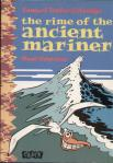 Hunt Emerson Rime of the Ancient Mariner