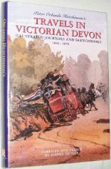 Travels in Victorian Devon