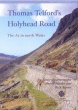 Thomas Telford's Holyhead Road