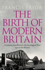 Birth of Modern Britain