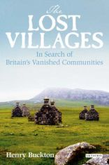 Lost Villages