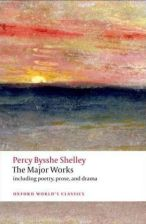 Shelley: Complete Works