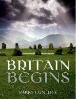 Britain Begins